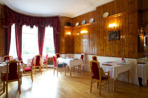 facilities_dining.jpg