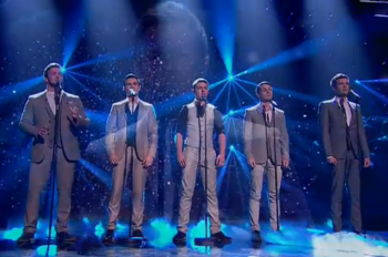 Collabro.png
